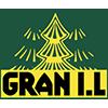 Gran 2