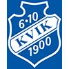 Kvik FK