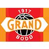 Grand Bodø 2