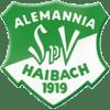 SV Alemannia Haibach