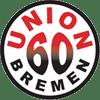 FC Union 60