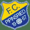 FC Pipinsried