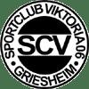 SC Viktoria Griesheim