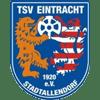 Eintr. Stadtallendorf