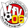 VfV Borussia 06 Hildesheim