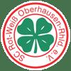 Rot Weiss Oberhausen Am.