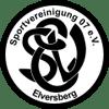 SV 07 Elversberg Am.