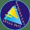 SpVgg Burgbrohl