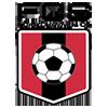 FC Sydhavnen