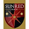 Sunred Beach