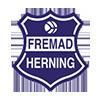 Herning Fremad II
