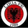 Liria FK
