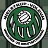 Nielstrup/Voldum IF