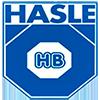 Hasle B
