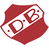 Dronningborg B I