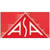 ASA, Aarhus II