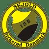 IF Skjold Birkerød Fodbold