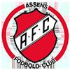 Assens FC II
