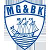 MG & BK II