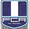 FC Royal