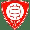 Dalum IF II