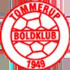 Tommerup BK II