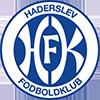 Haderslev FK II