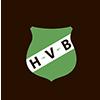 Himmelev-Veddelev BK