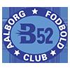 B52/Aalborg