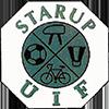 Starup UIF