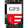 Galten FS