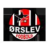 Ørslev GIF (V)