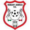Hobart JEEP Zebras