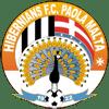 Hibernians FC Women