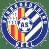 A.S.V.Geel