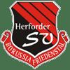 Herforder SV Borussia Friedenstal W