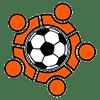 FC Solyaris