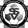 SSV Højfyn