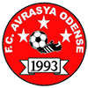 FC Avrasya