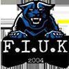 FIUK, Odense