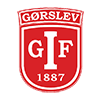 Gørslev IF