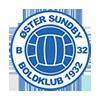Øster Sundby B32