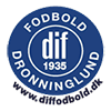 Dronninglund IF