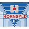 Hornsyld IF