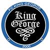 FC King George
