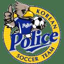 Ansan Police FC