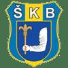 SK Bernolakovo