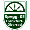 Spvgg. 05 Oberrad