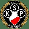 MKS Polonia Warszawa