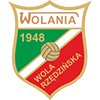 Wolania Wola Rzedzinska